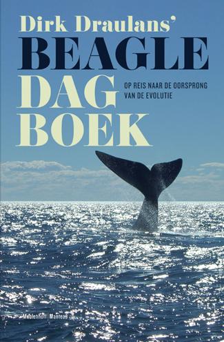 Beagle Dagboek