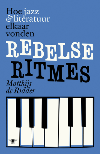 Rebelse ritmes