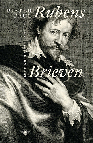 Pieter Paul Rubens. Brieven