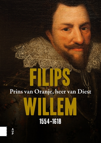 Filips Willem