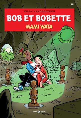 340 Mami Wata (fr)