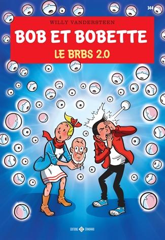 344 BRBS 2.0 (FR)