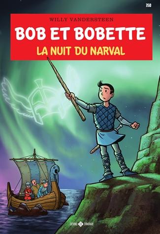 350 La nuit du Narval