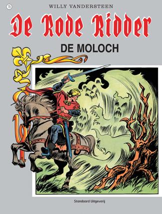 073 De Moloch