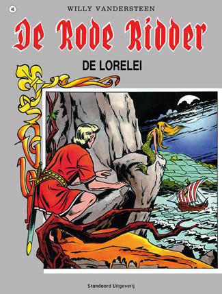046 De Lorelei