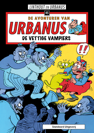 045 De Vettige Vampiers