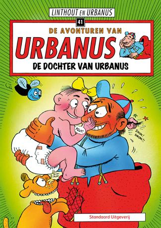 041 De Dochter van Urbanus