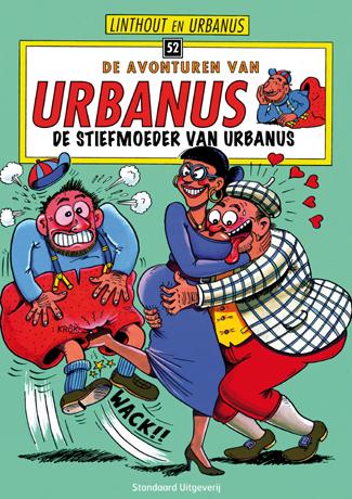 052 Stiefmoeder van Urbanus