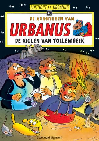 040 De Riolen van Tollembeek