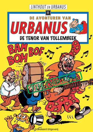 011 De tenor van Tollembeek The original