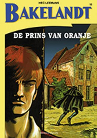 018 De Prins van Oranje