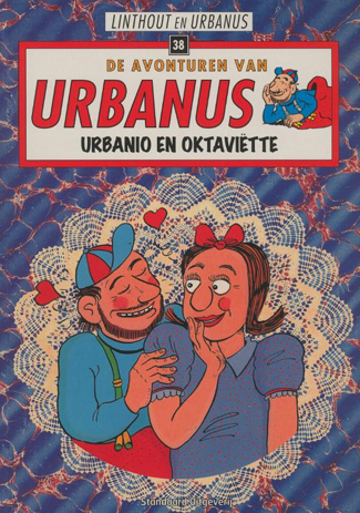 038 Urbanio en Oktaviette