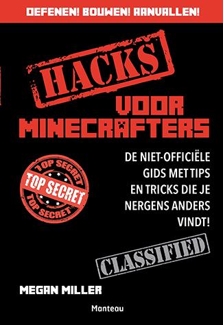 Hacks MInecrafters