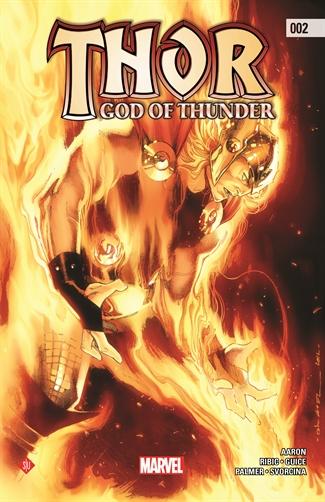 02 Thor