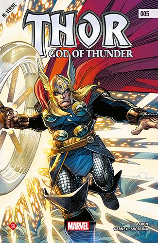 05 Thor