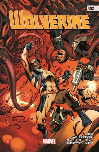 02 Wolverine