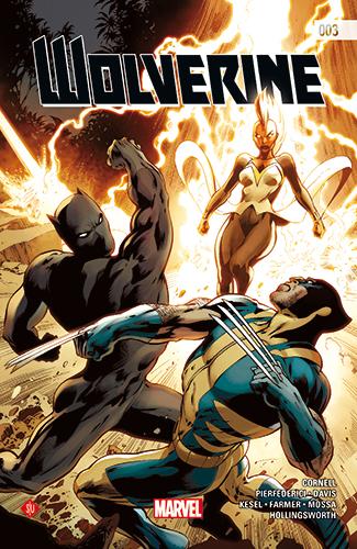 03 Wolverine