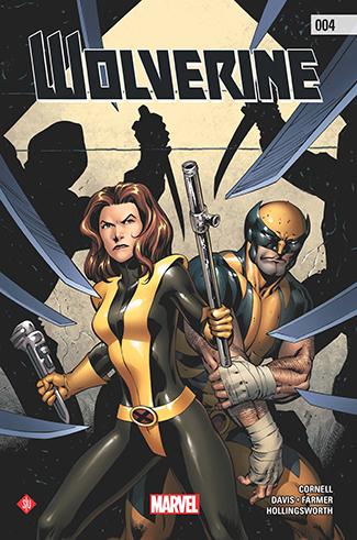 04 Wolverine