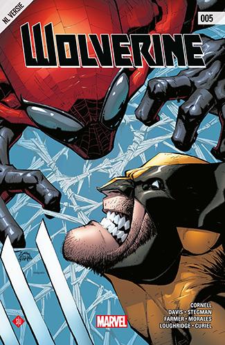 05 Wolverine