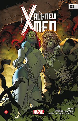 03 All New X-Men