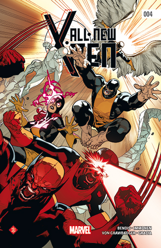 04 All New X-Men
