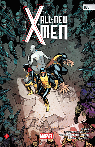 05 All New X-Men