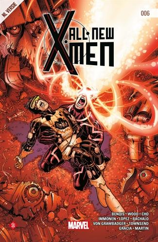 06 All New X-Men