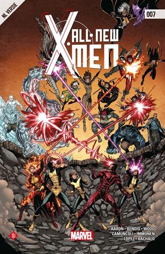 07 All New X-Men