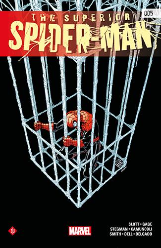 05 Superior Spider-Man