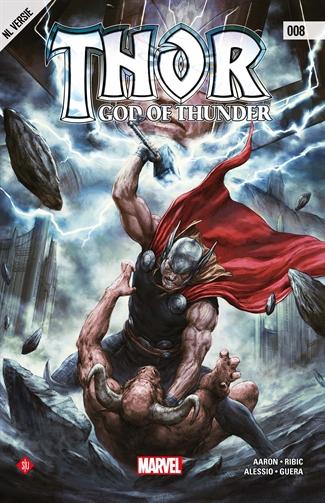 08 Thor