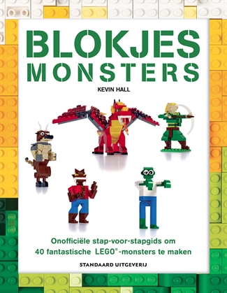 BlokjesMonsters