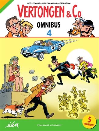 Omnibus 04