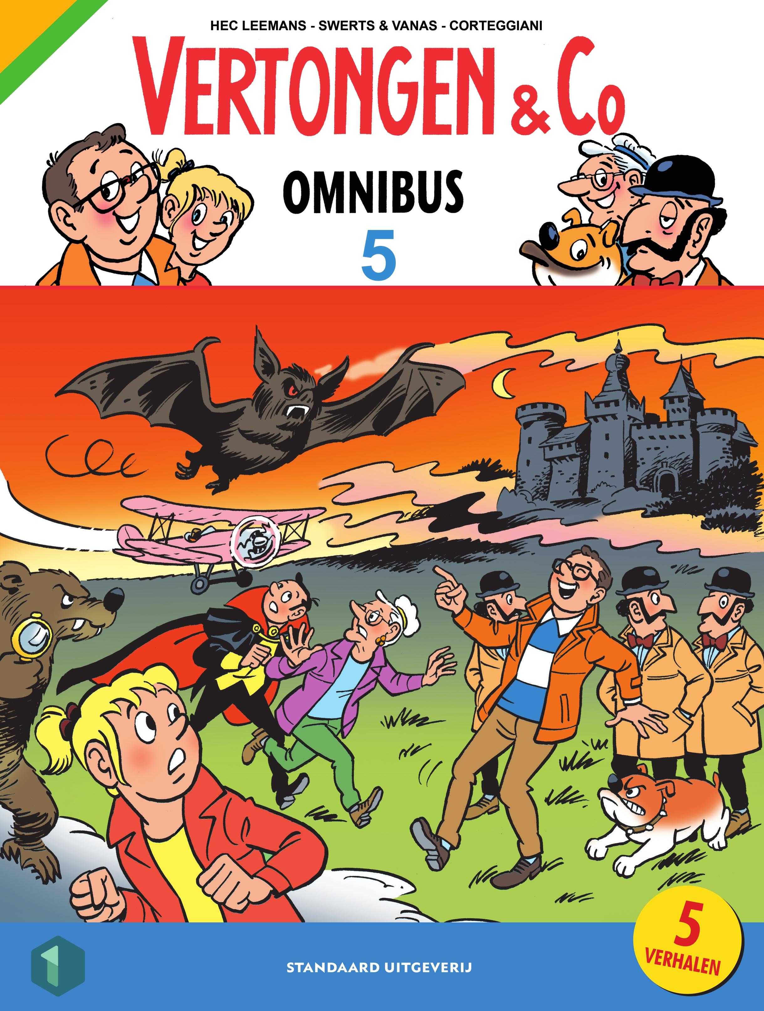 Omnibus 05