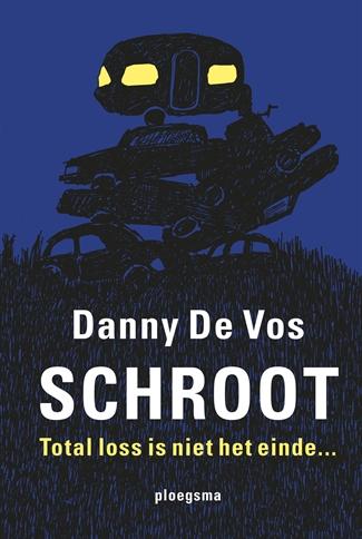 Schroot