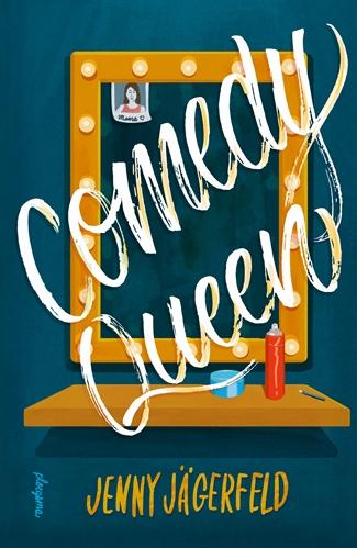 Comedy Queen