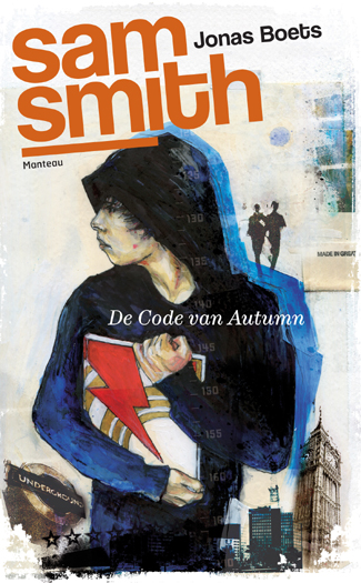 Sam Smith en de code van autumn