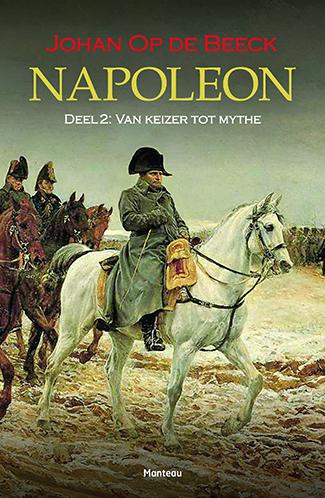 Napoleon 02
