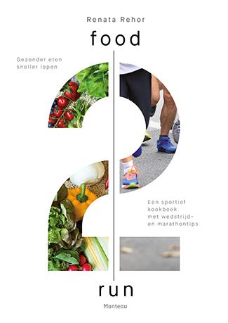 food2run