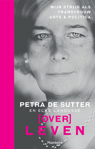 (Over)Leven