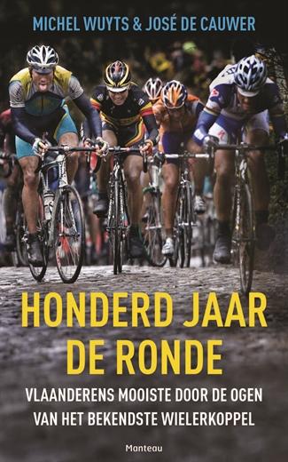 Honderd jaar de Ronde