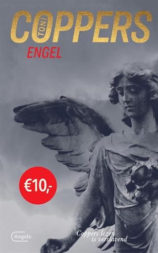 Engel (mid-price editie)