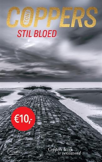 Stil bloed (mid-price editie)