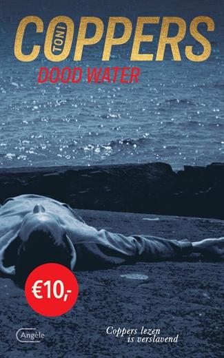 Dood water (mid-price editie)