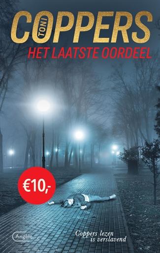 Het laatste oordeel (mid-price editie)