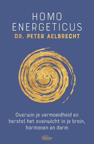 Homo Energeticus