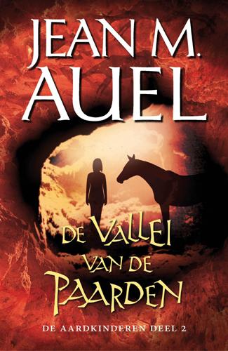 De Aardkinderen 2 De vallei van de paarden
