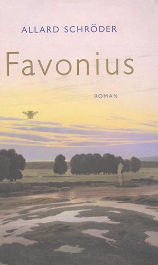 Favonius