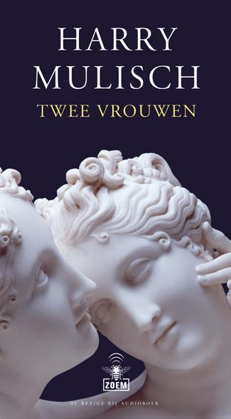 Twee vrouwen – Luisterboek