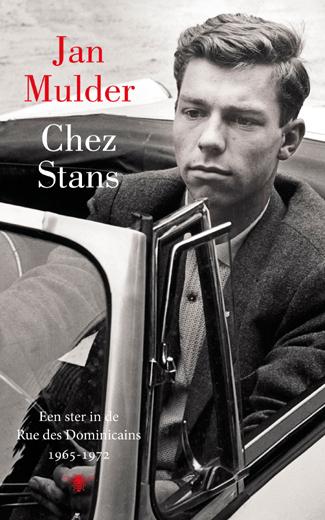 Chez Stans