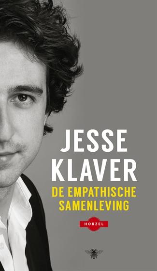 De empathische samenleving